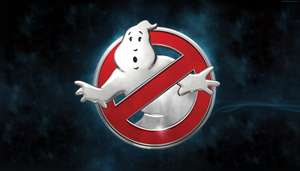 Ghostbusters Teil 1 & 2 in 4K bei iTunes