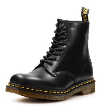 Doc Martens 1460 Smooth unisex Boots in Gr. 36-46 - nur heute