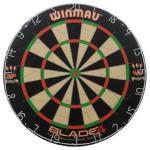 Winmau Blade 4 Dartboard 34,7% Ersparnis