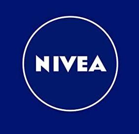 [amazon prime] bis zu 30% auf Nivea