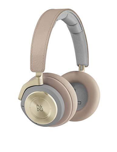 Bang & Olufsen, Beoplay H9 3. Generation, Over-Ear-Kopfhörer, verschiedene Farben