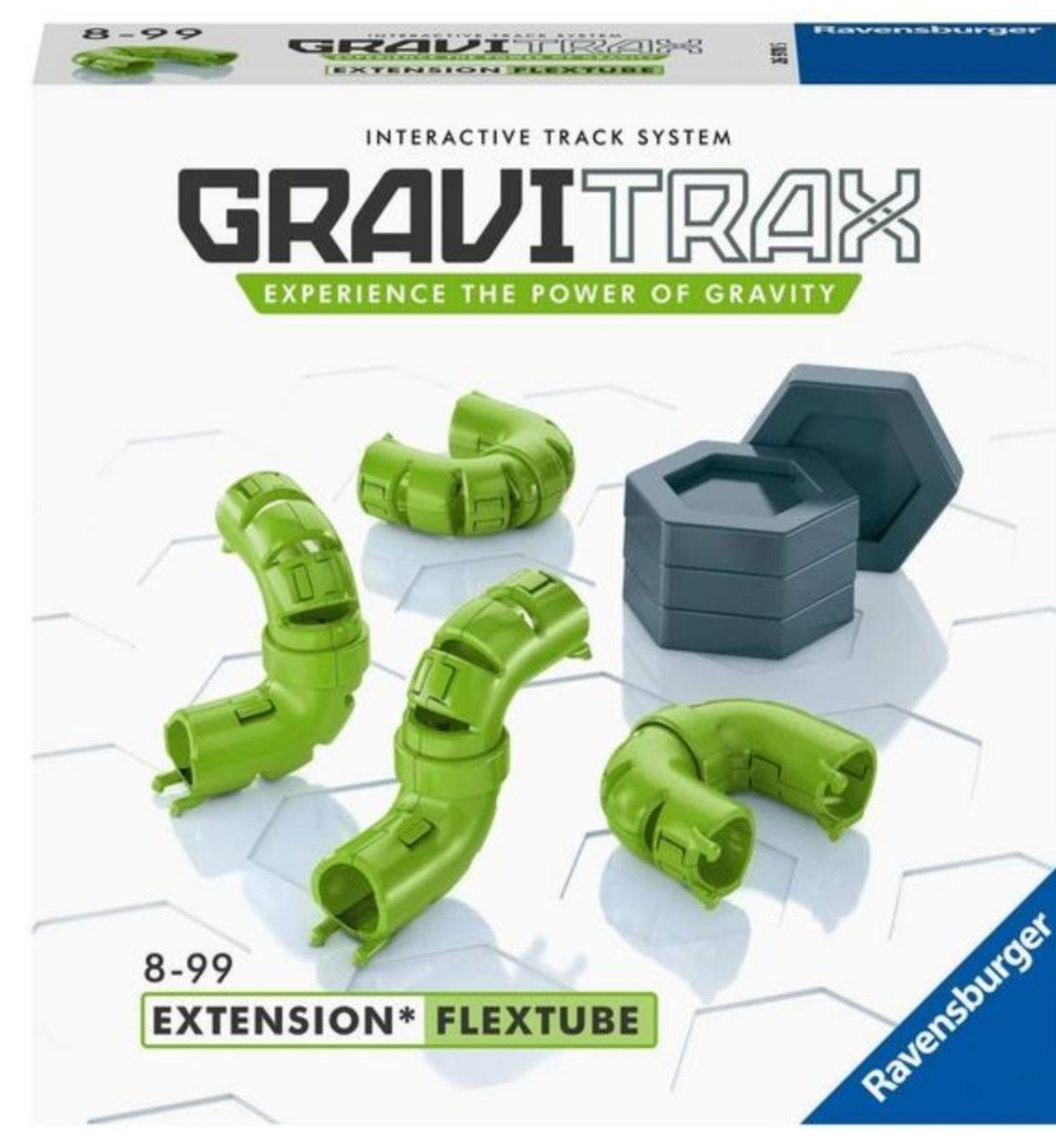 Thalia - Gravitrax Extensions - Sammeldeal