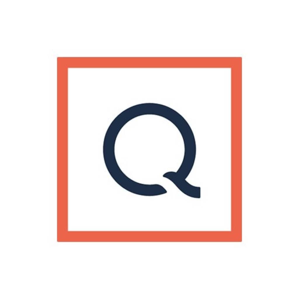 """""""Freebie"""" bei QVC möglich! Nur Neukunden durch 999 Payback-Punkte + € 5 Gutschein"""