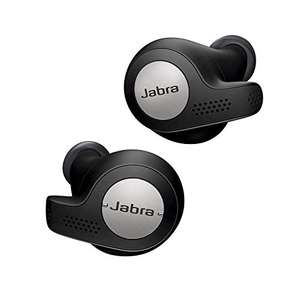 [Amazon] Jabra Elite Active 65t - True Wireless In-Ear Sport Kopfhörer