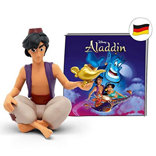 Tonies Hörspiel - Disney Aladdin für 11,24€ (Amazon Prime)