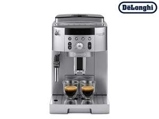 De'Longhi Magnifica S Smart Kaffeevollautomat