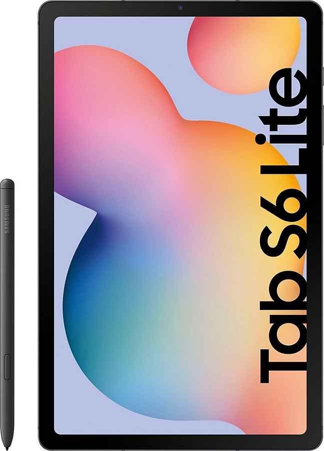 Samsung Galaxy Tab S6 Lite WiFi + ITFIT Keyboard Cover (Wert: 72€) bei OTTO für 244€ (eff. 210€ möglich)