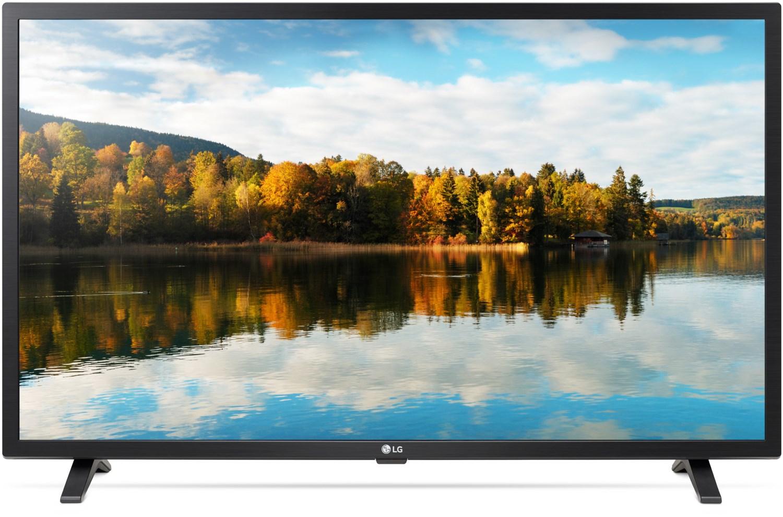 "LG 32LM6300PLA Fernseher (32"", FHD, IPS, Direct LED, 60Hz, Triple Tuner, 3x HDMI, WLAN, webOS 4.5)"