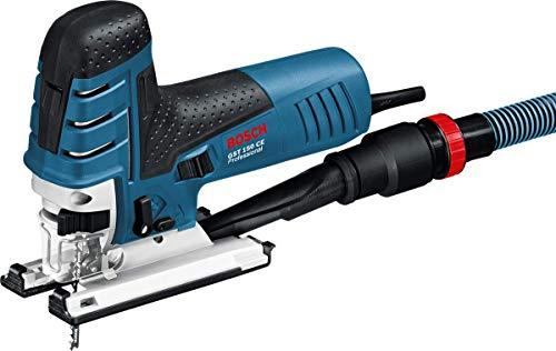 Bosch Professional Stichsäge GST 150 CE