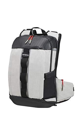 (Amazon) Samsonite 2 WM (Laptop-) Rucksack 20l
