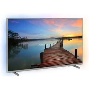 "Philips 58""-UHD-Smart-TV 58PUS7855/12 (WLAN, Ambilight, Dolby Vision, HDR, SAPHI, Alexa) [ALTERNATE]"