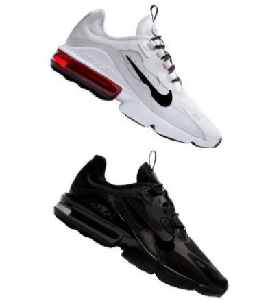Nike Freizeitschuh Air Max Infinity II (Größen 40 bis 47)