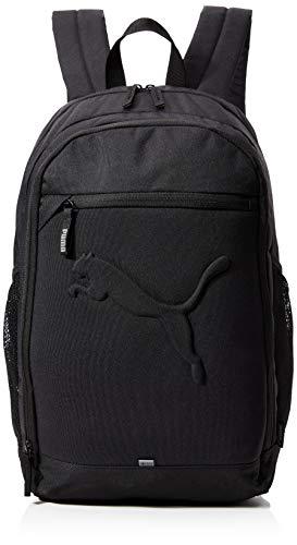 [Amazon Prime] Puma Uni Buzz Backpack Rucksack