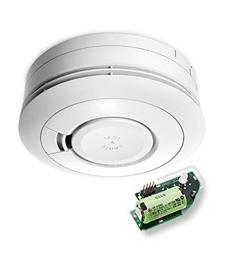 [amazon.de] Funkrauchmelder Ei Electronics Ei650RF