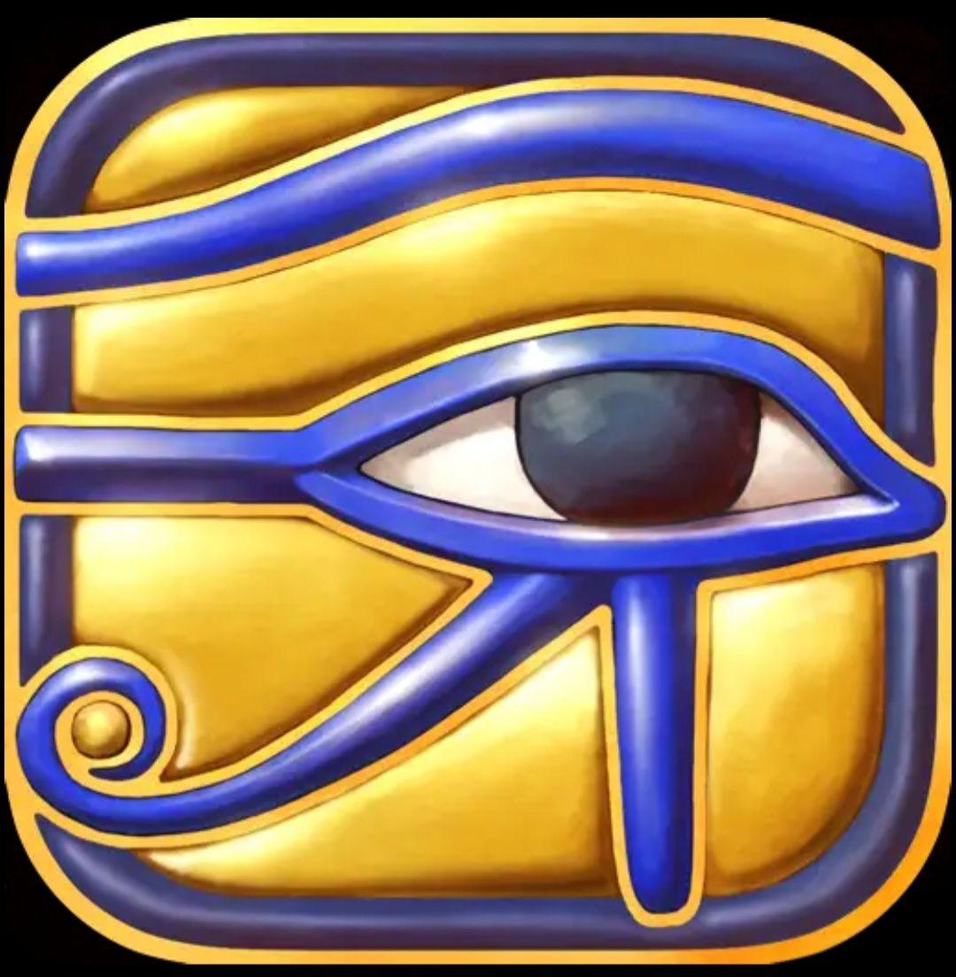 Predynastic Egypt 3,80€ statt 5,49€ - Marble Age Remastered 2,58€ statt 3,69€ - Bronze Age 1,40€ statt 2,09€