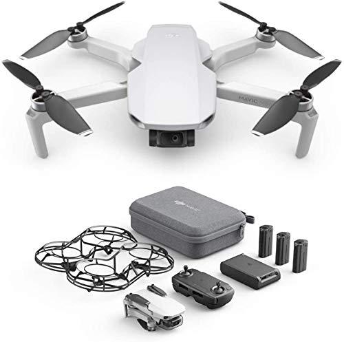 DJI Mini Fly More Combo (Amazon) - Bestpreis