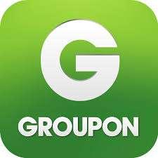 Groupon Gutschein bis zu 30% (gültig für 5 Deals   max. 20€ Rabatt)
