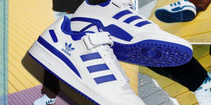 Adidas über Shoop 30% auf Vollpreis, 20% auf Outlet und 6% Cashback