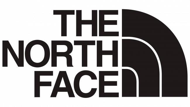 20% Rabatt auf ALLES im The North Face Outlet + Gratis Versand und 60 Tage Umtauschrecht
