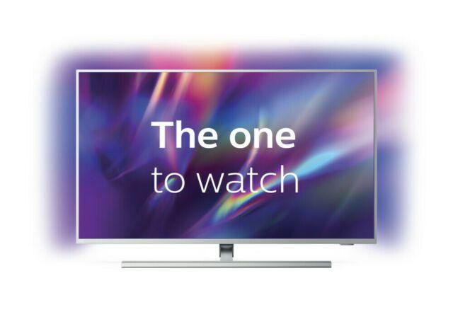 Philips TV 65 PUS8555 [Expert Kamp Lintfort]