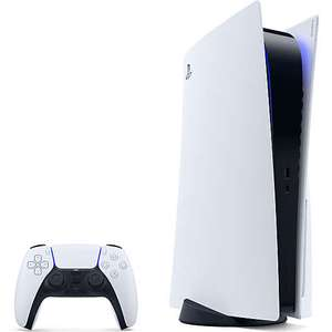 Ps5 bei My Toys