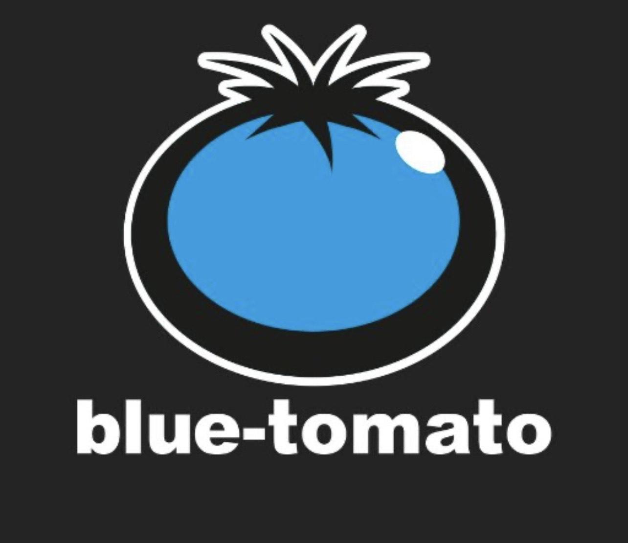 Blue Tomato Shoes sale bis zu 60% + 10€ Newsletter Gutschein