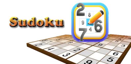 [google play store] Sudoku Challenge   ohne Werbung & IAK