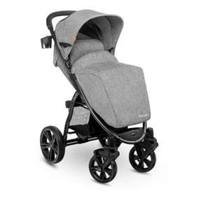 lionelo Buggy Annet