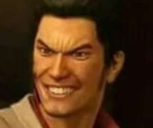 Yakuza 6: The Song of Life Steam Pc