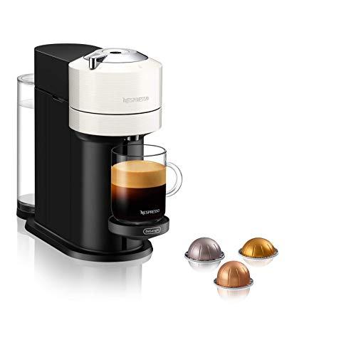 Nespresso Vertuo Next ENV120.W