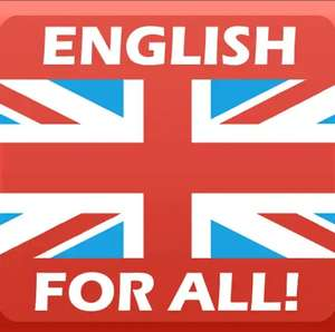 English for all! Pro - Englisch für alle! (4,2* >100.000 Downloads, keinerlei Werbung, offline nutzbar) [Android-Freebie]