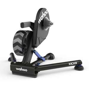 Wahoo KICKR AXIS Smart Trainer Edition 5.0 2020