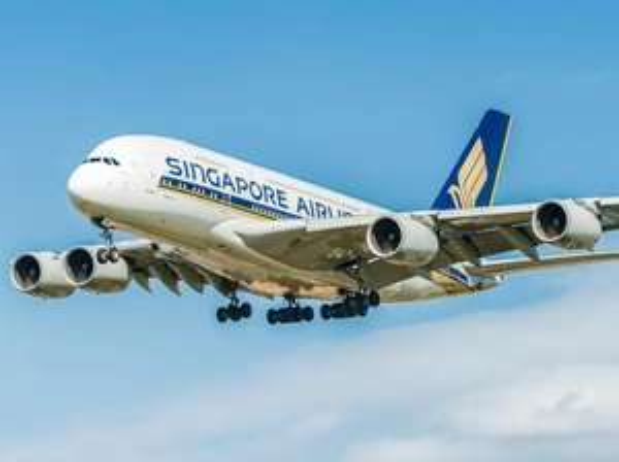 Flüge: Bangkok / Thailand (bis Februar 2022) Hin- und Rückflug mit 5* Singapore Airlines von München und Frankfurt ab 337€ inkl. Gepäck