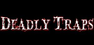 [google play store] Deadly Traps Premium - Adventure of Hell | werbefrei