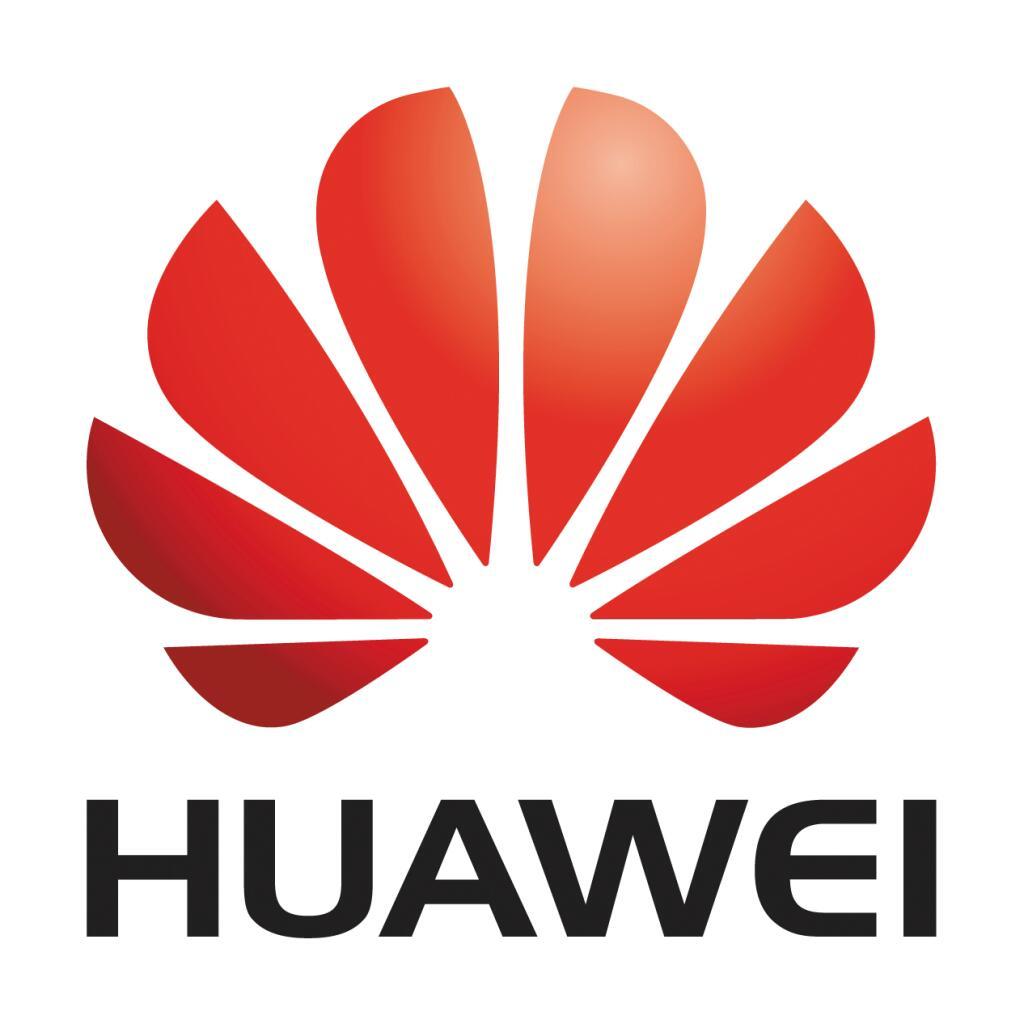 [shoop] 4% Cashback + bis zu 50€ Shoop-Gutschein* + Rabatt-Angebote & Oster-Deals von Huawei