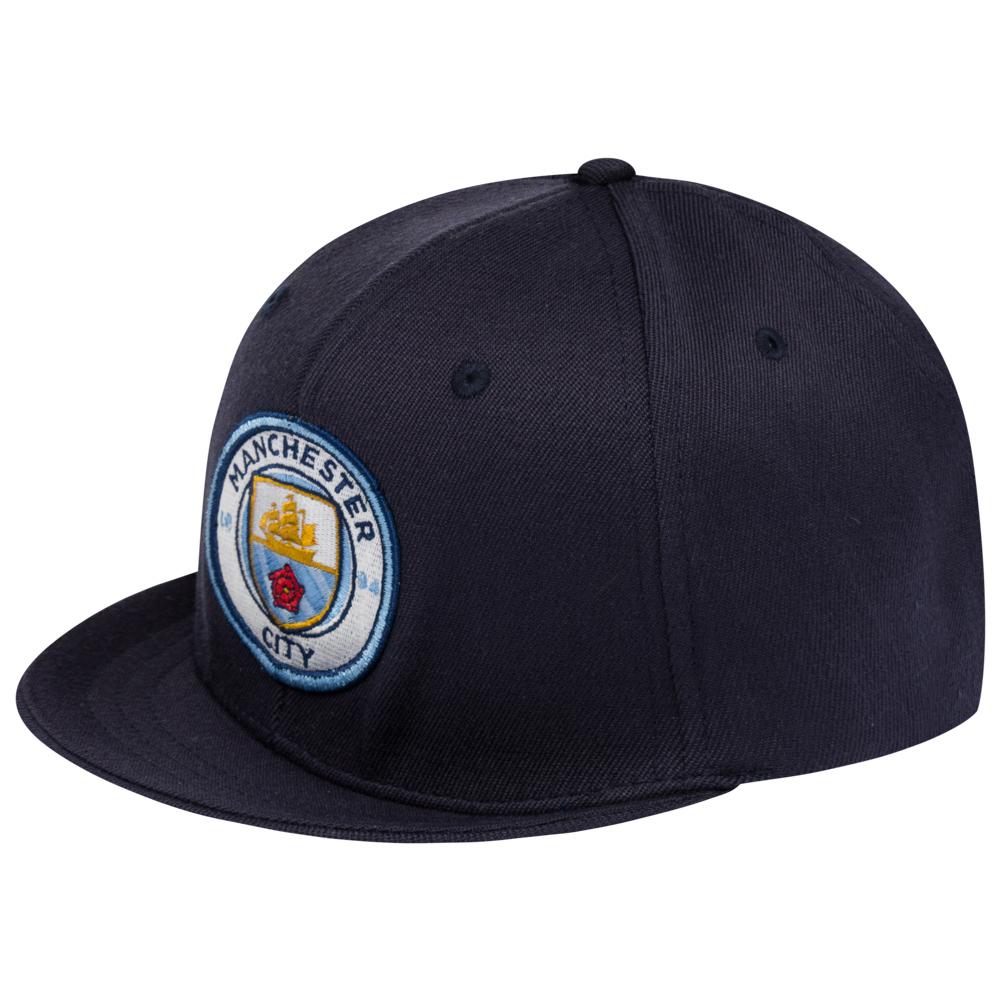 Verschiedene Fan Caps für je 2,22€ + 3,95€ VSK (Scotland, Man City) [SportSpar]