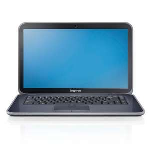 Dell Inspiron 15 Z @notebooksbilliger
