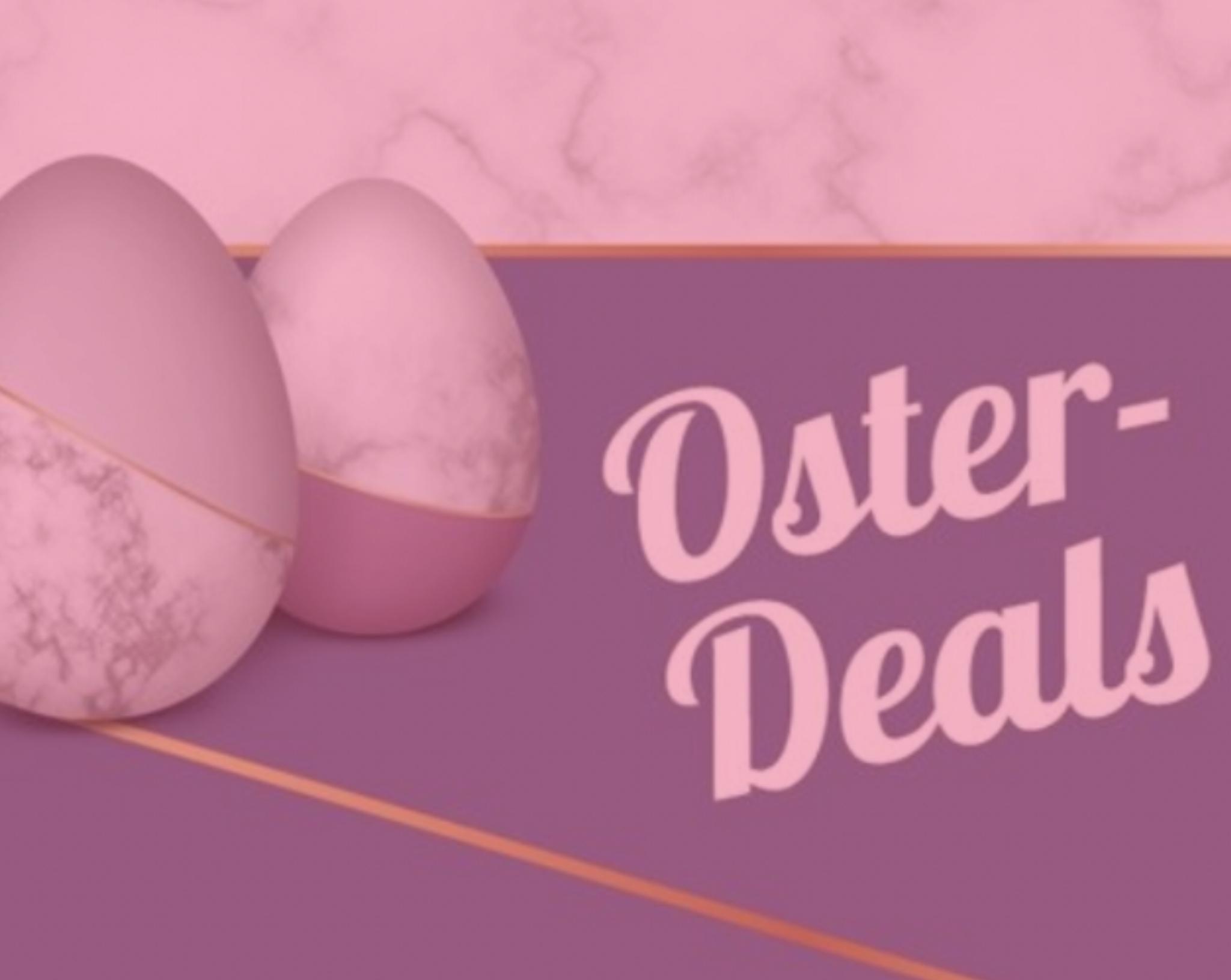[bestsecret] 20% auf Oster-Deals + versandkostenfrei, z.B. Diesel DZ1905 Herrenuhr