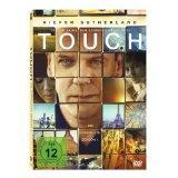 [Amazon.de] Touch - Staffel 1 [3 DVDs] 18,97€
