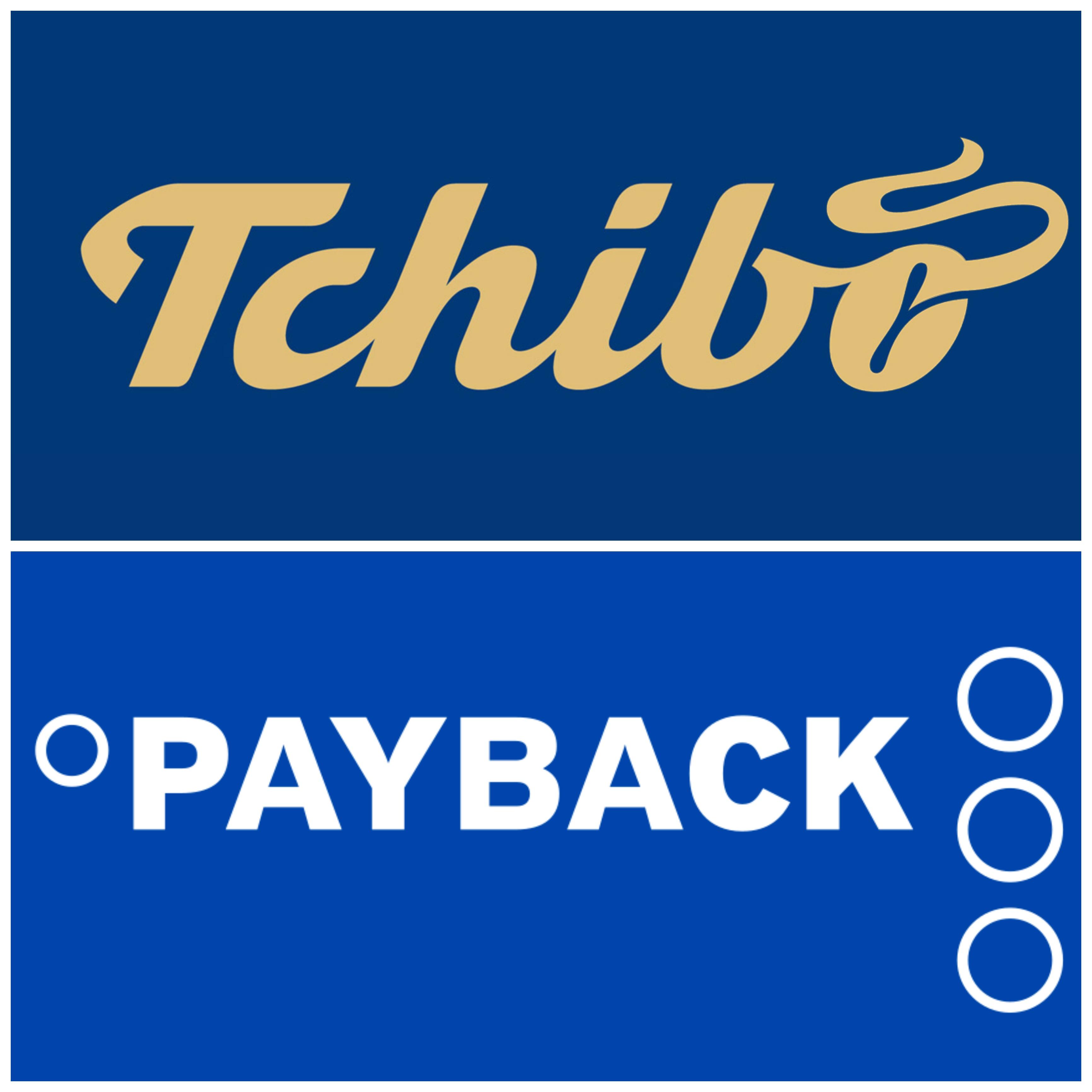 [ Tchibo.de feat Payback ] 20fach Punkte auf euren Online Einkauf (ggf. personalisiert)