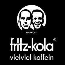 [Kaufland HH] Fritz-Kola 0,49€ (und weitere brauchbare Angebote)