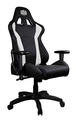 Cooler Master Gaming Chair Caliber R1