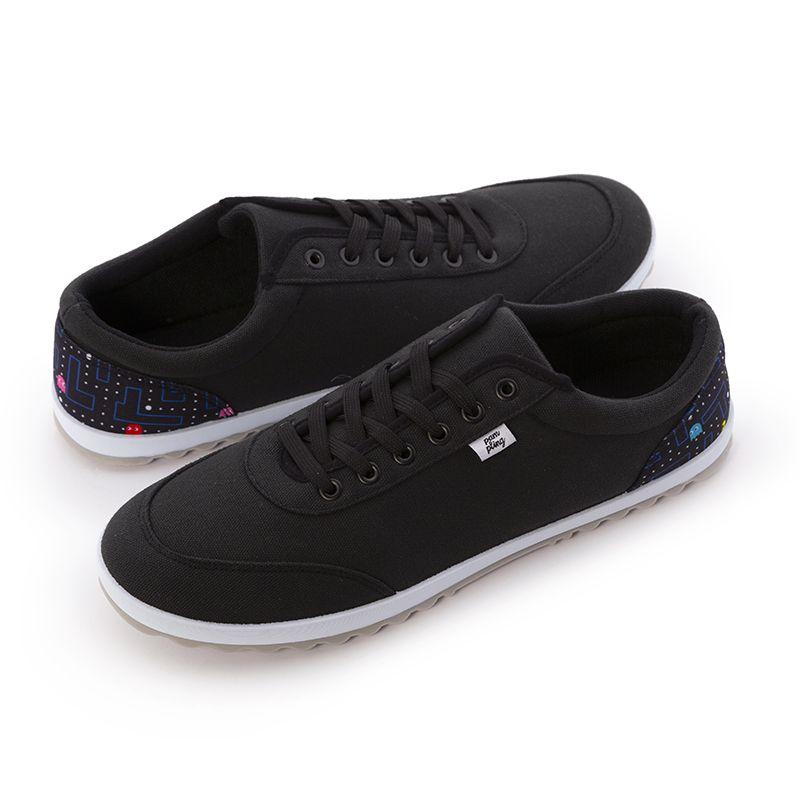 [Pampling] 20% Rabatt auf Cotton Canas unisex Sneakers in 13 Designs (Größen 36 bis 45)