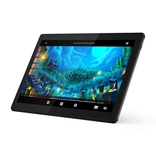 [Sammeldeal] Amazon - Lenovo Tablets im Deal