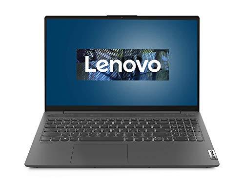 [Sammeldeal] Amazon - Lenovo Ultrabooks im Deal