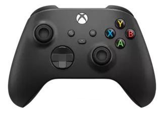 [SCHWEIZ] MICROSOFT Xbox Wireless Controller