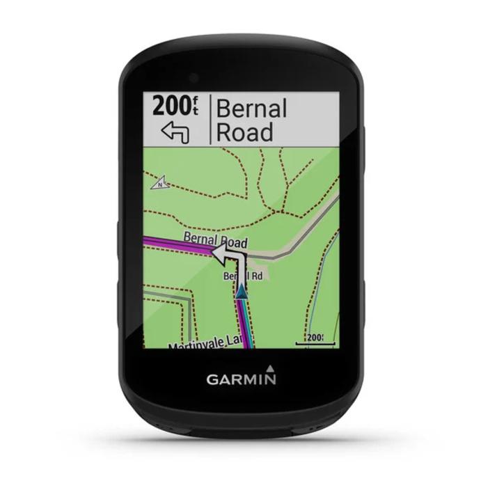 Garmin Edge 530 - bestellbar, ab nächster Woche auf Lager