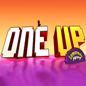 One Up - Lemonade Rush (Android & iOS) kostenlos