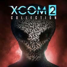 XCOM 2 Collection (Switch) für 14.99€ oder für 10.09€ RU (eShop)