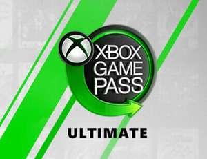 70 Tage Xbox Game Pass Ultimate